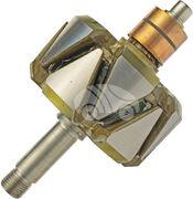 Ротор генератора AVB0085