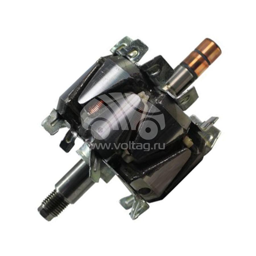 Ротор генератора AVN0571