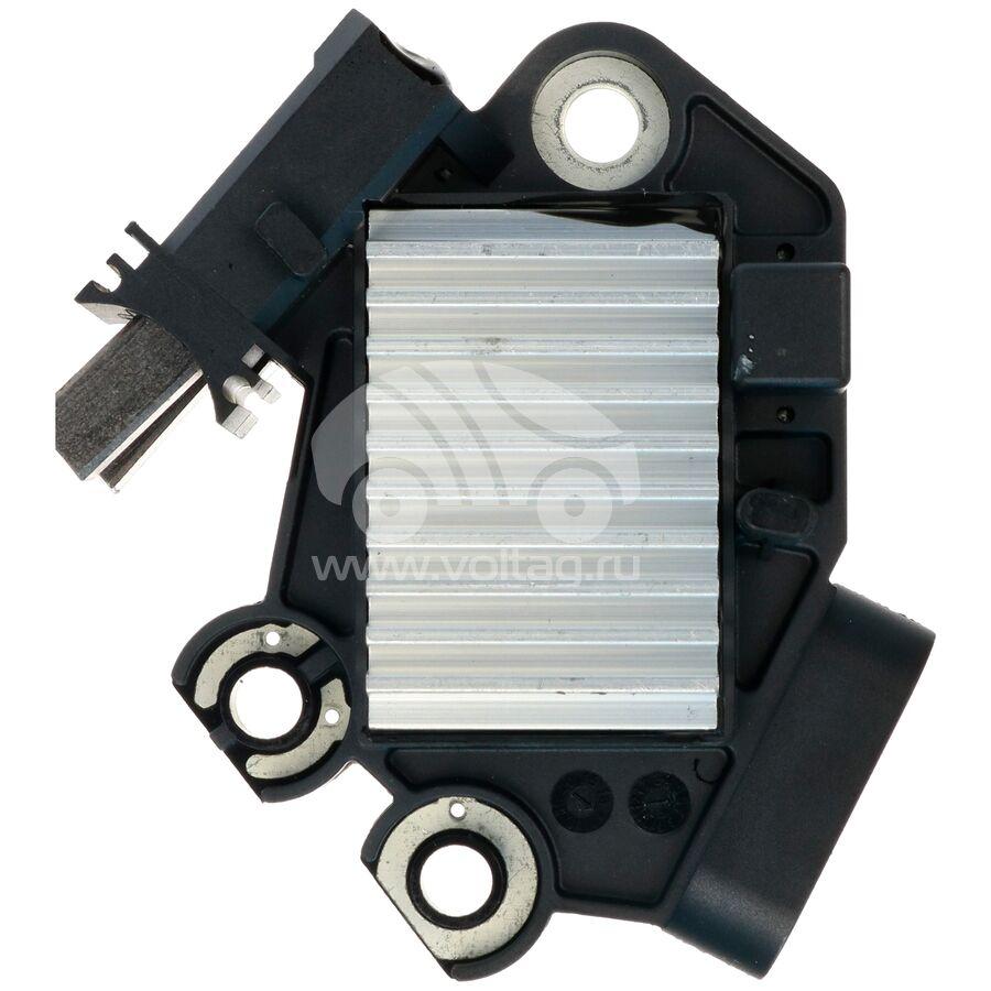 Регулятор генератора ARV1520