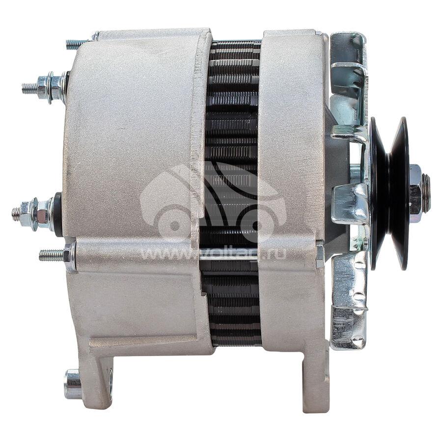 Motorherz ALL0650WA