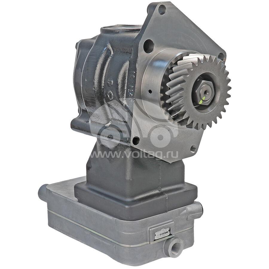 Воздушный компрессор BCW1057