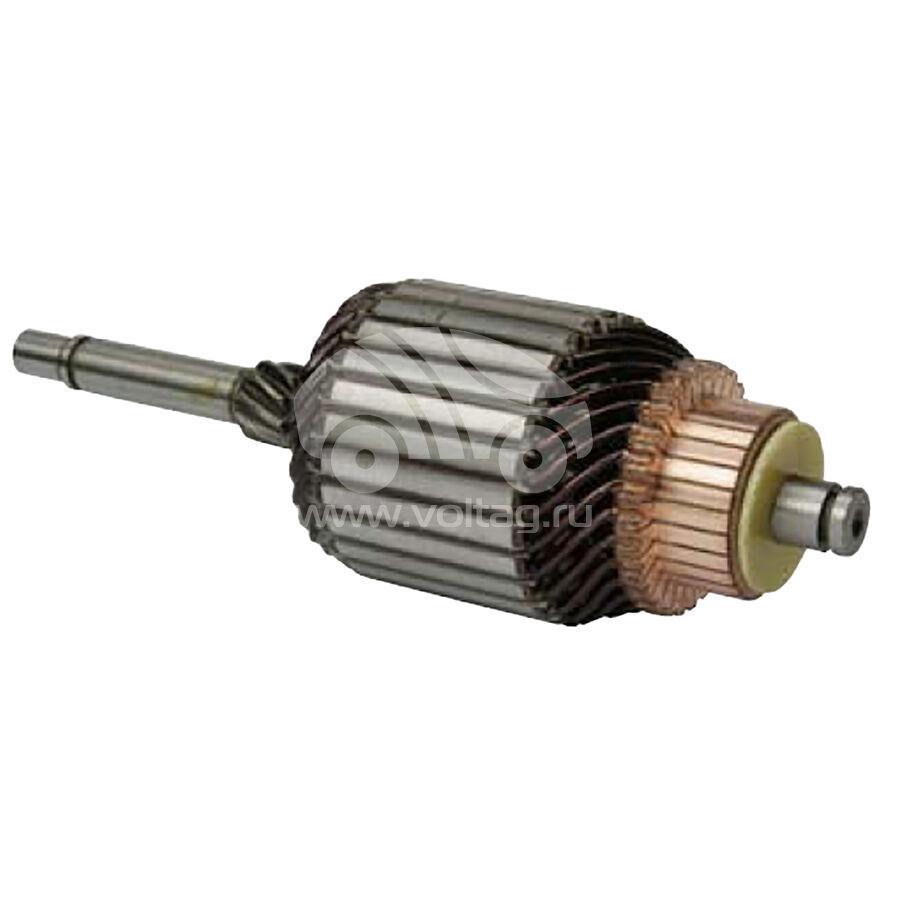 Ротор стартера SAB4895