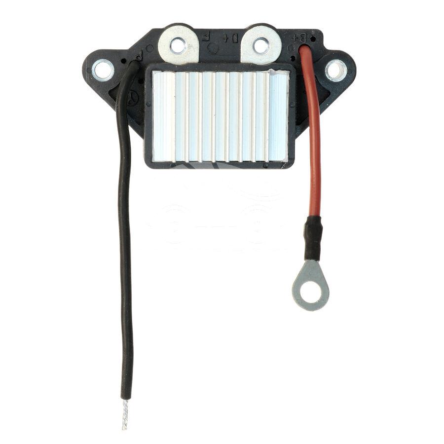 Регулятор генератораUTM RQ9333A (RQ9333A)