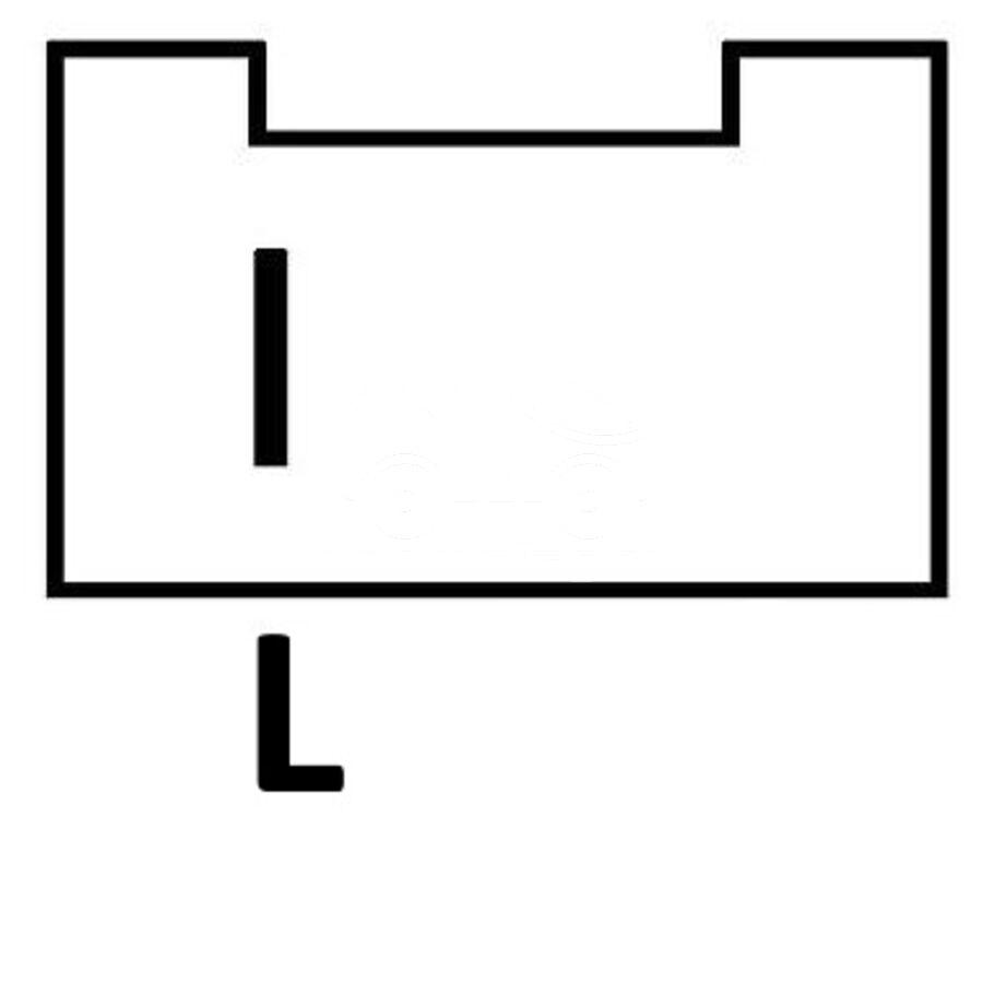 Регулятор генератора ARL7550