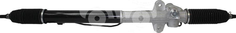 Рулевая рейка гидравлическая R2568