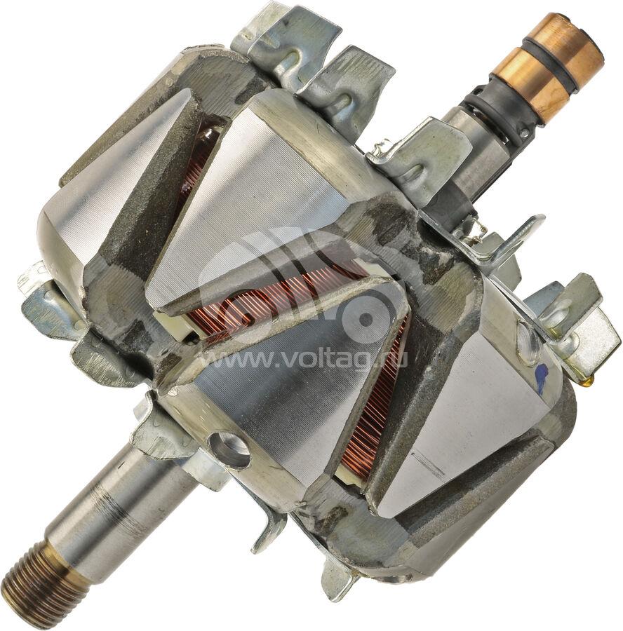 Ротор генератора AVB1768
