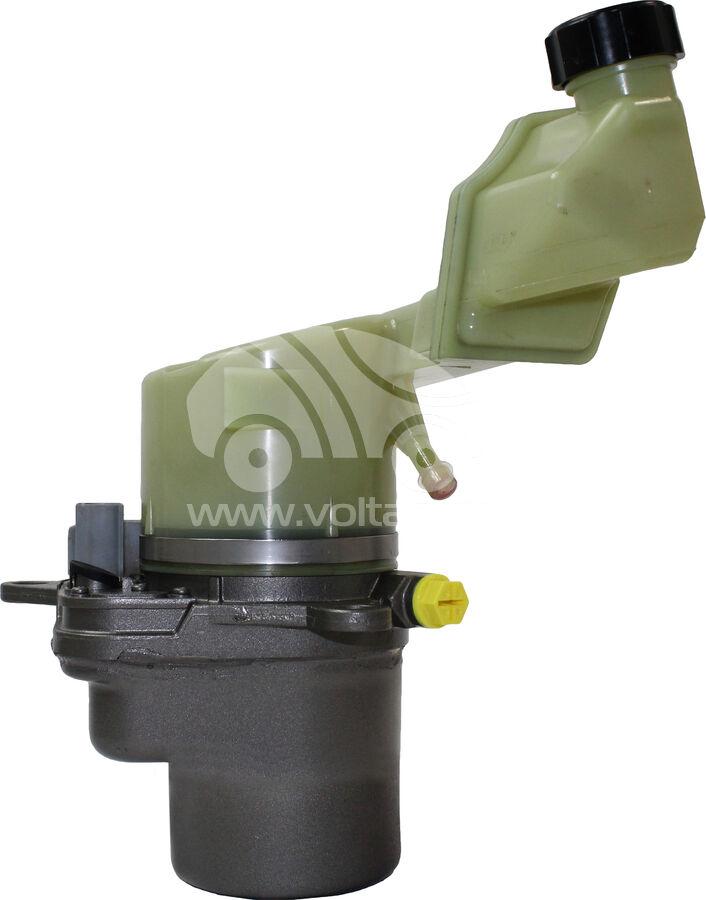 Насос электро-гидроусилителя G3022