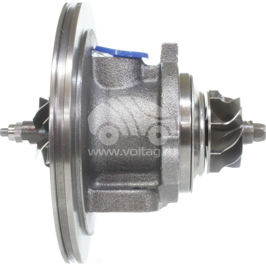 Картридж турбокомпрессора MCT0303