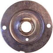 Крышка стартера промежуточная SBB9064