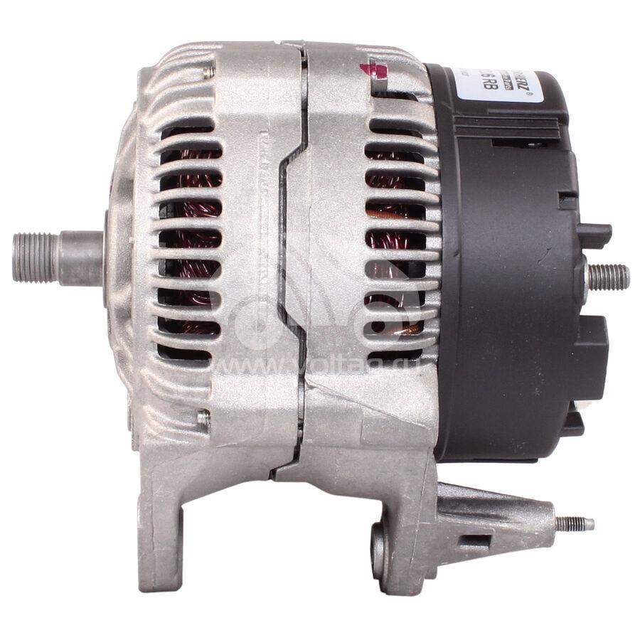Motorherz ALB1226RB