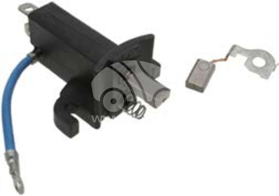 Щеткодержатель генератора AHF1428