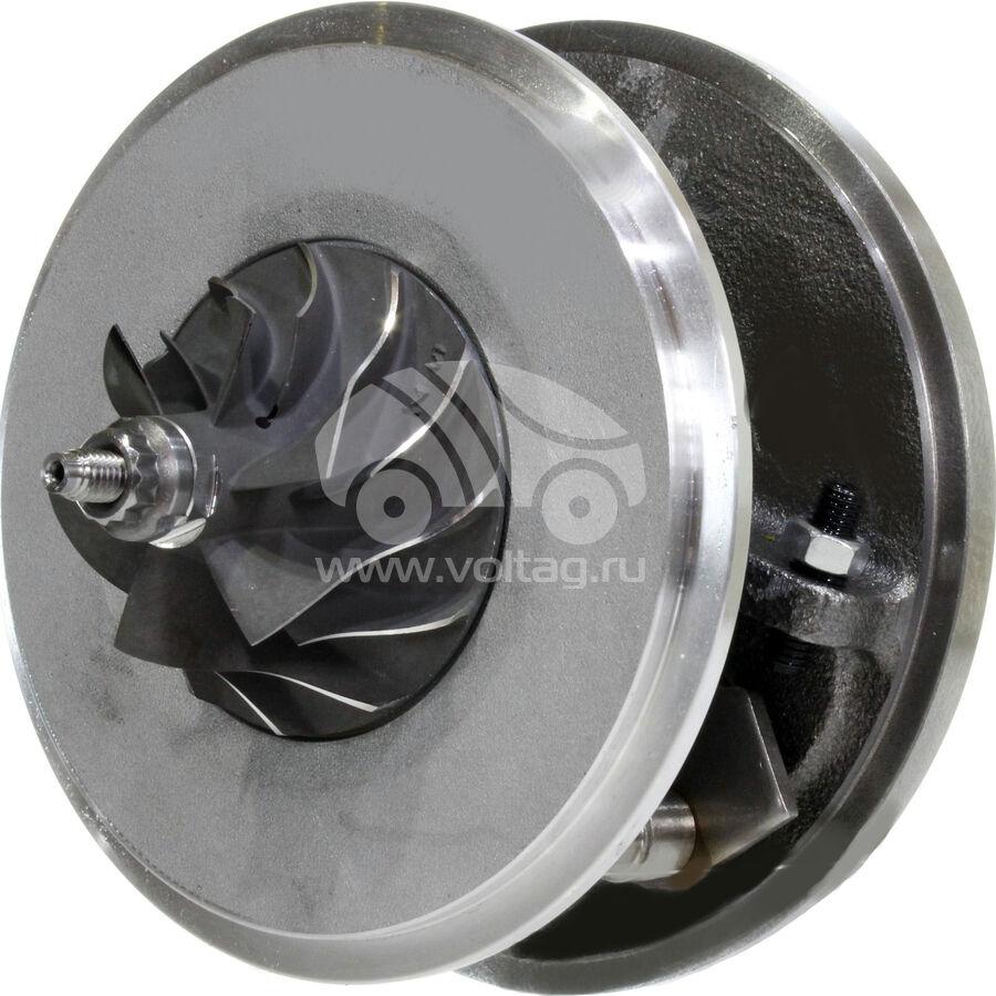 Картридж турбокомпрессора MCT0445