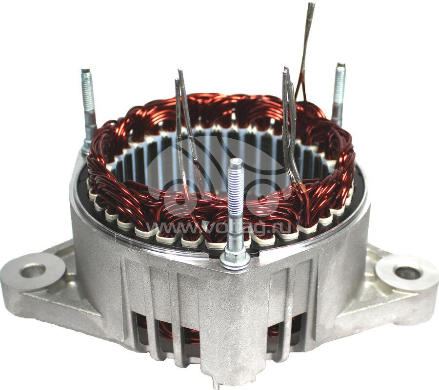 Статор генератора AFE1028