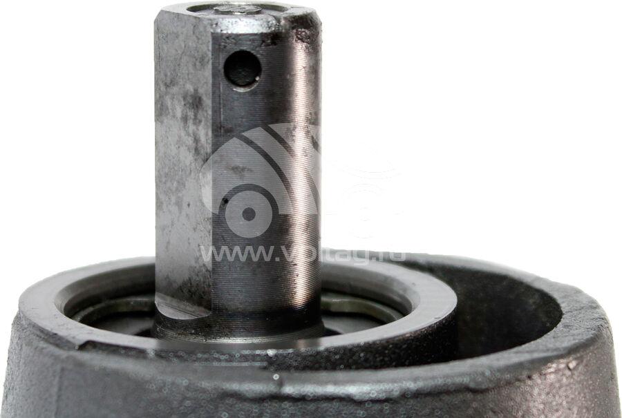Рулевая рейка гидравлическая R2208
