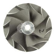 Крыльчатка турбокомпрессора MIT0721