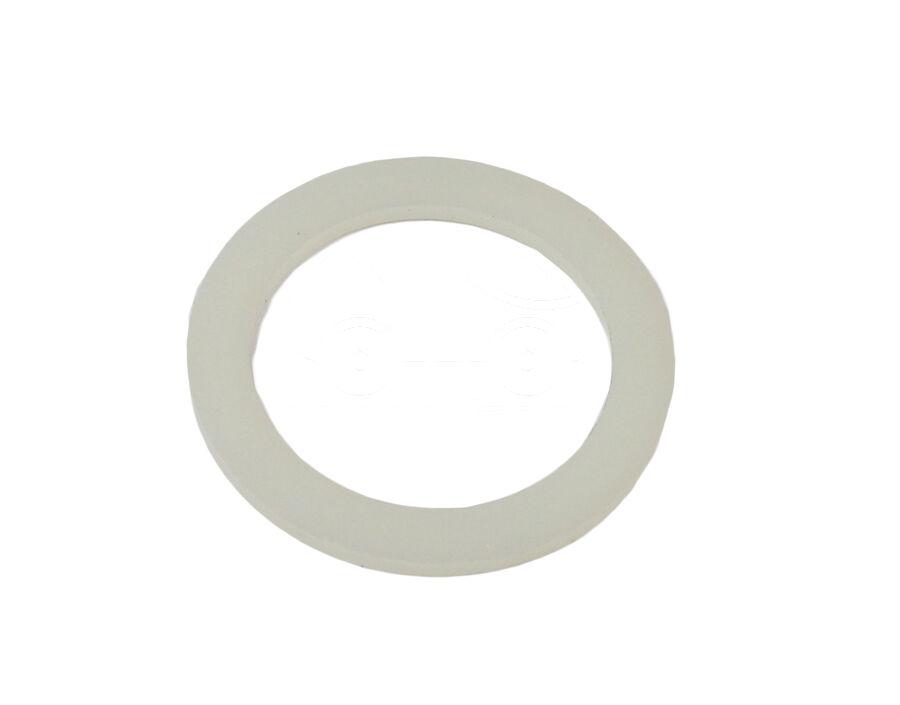 Кольцо уплотнительное UZZ0099