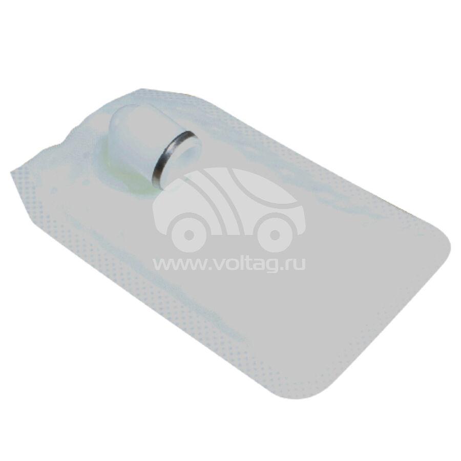 Сетка-фильтр для бензонасоса KR1010F