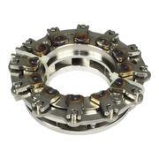 Геометрия турбокомпрессора MGT0058