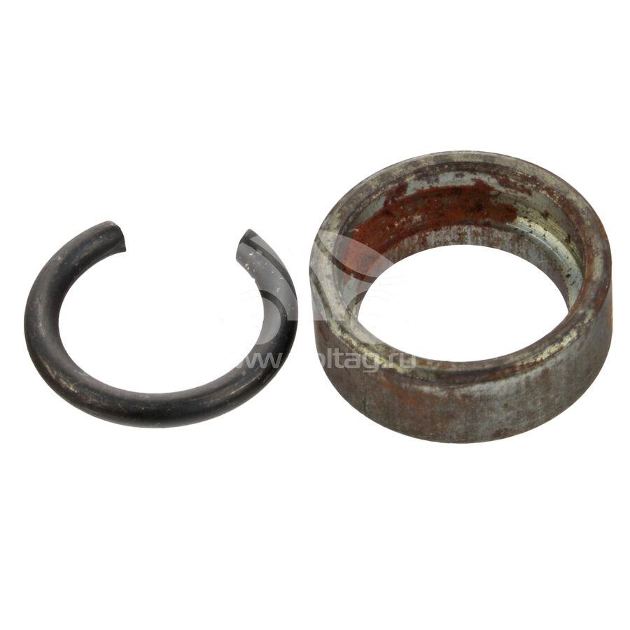Стопорное кольцо стартера SZM8889