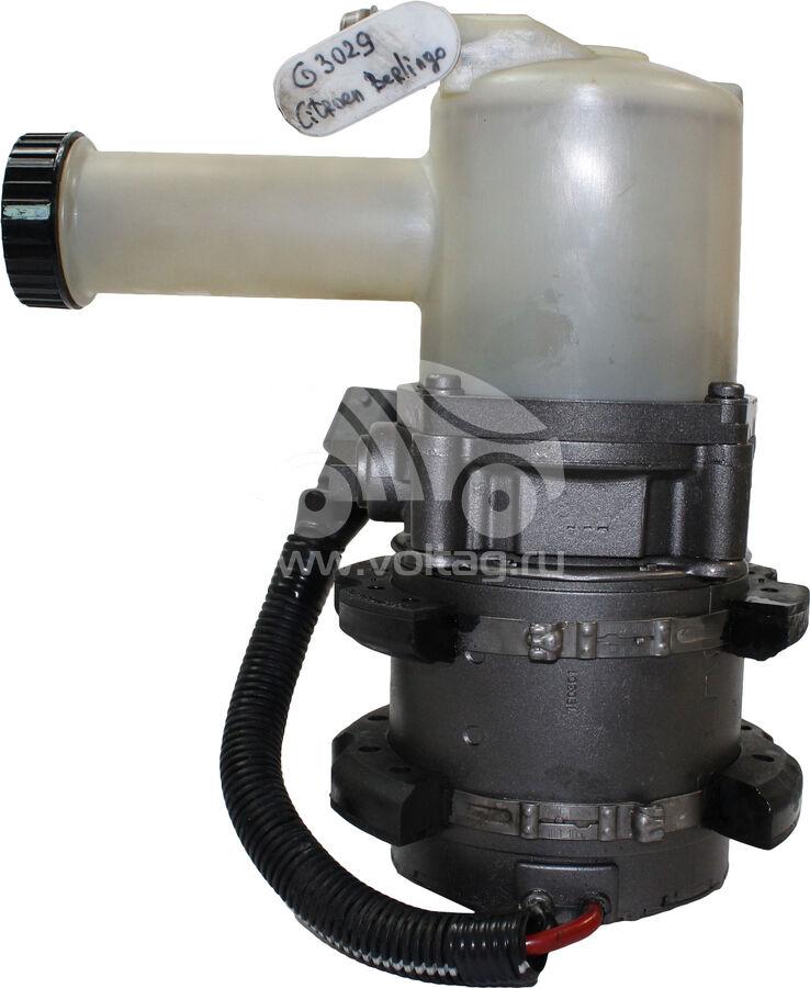 Насос электро-гидроусилителя G3029