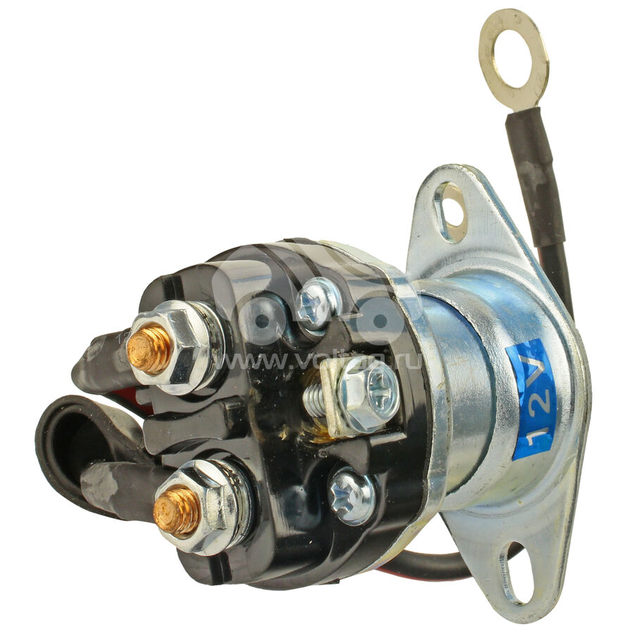 Safety switchKRAUF SSP5281MH (onM100R2008SE)