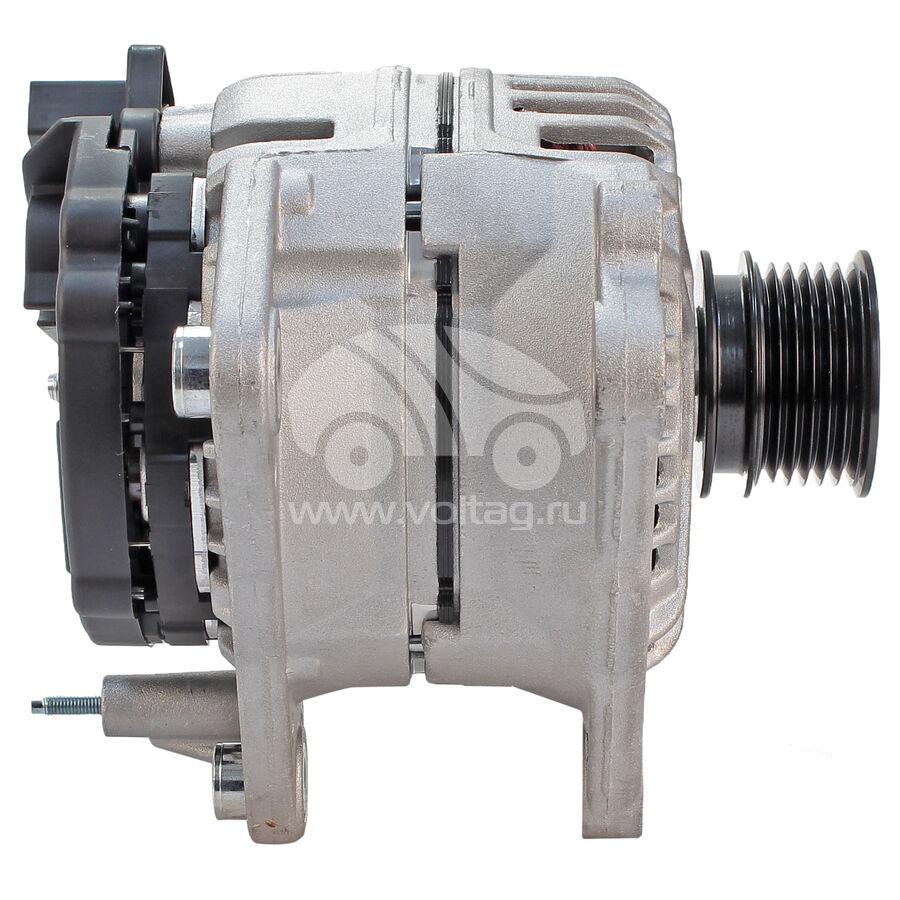 Motorherz ALB1542WA