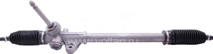 Рулевая рейка механическая M5025
