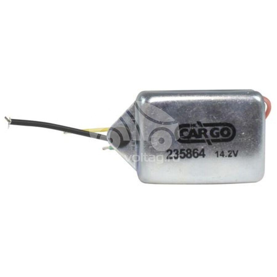 Регулятор генератора ARD2864