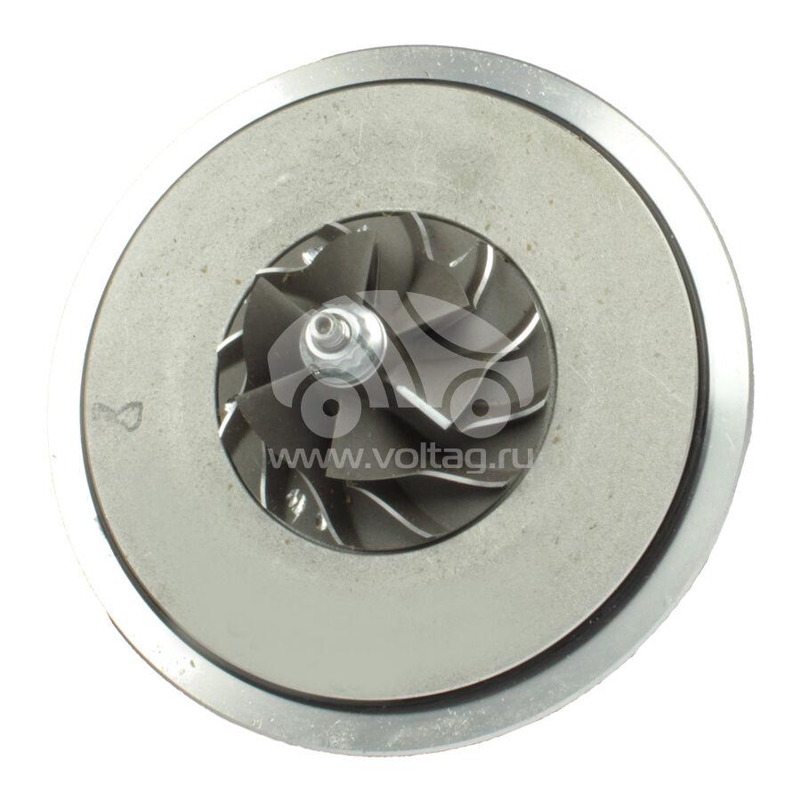 Картридж турбокомпрессора MCT0403