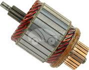 Ротор стартера SAA2300