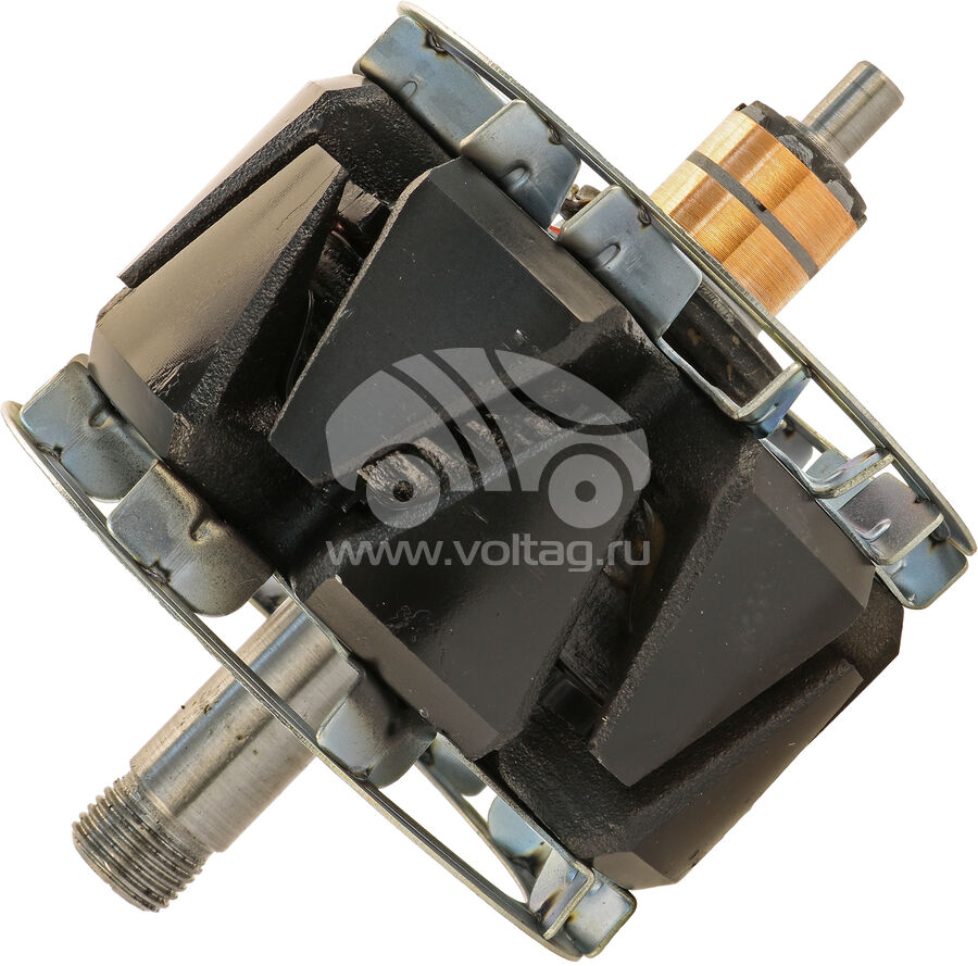 Ротор генератора AVM3781