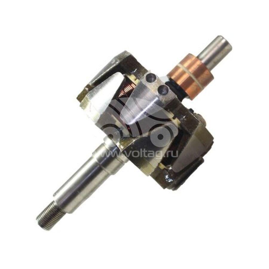 Ротор генератора AVD2820