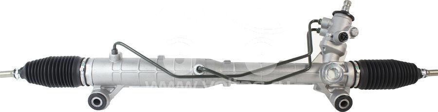 Рулевая рейка гидравлическая R2559