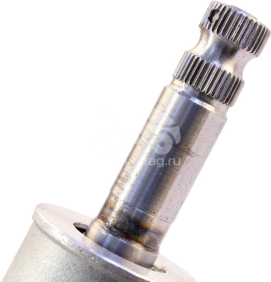 Рулевая рейка гидравлическая R2605