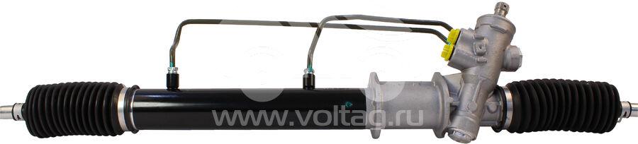 Рулевая рейка гидравлическая R2083