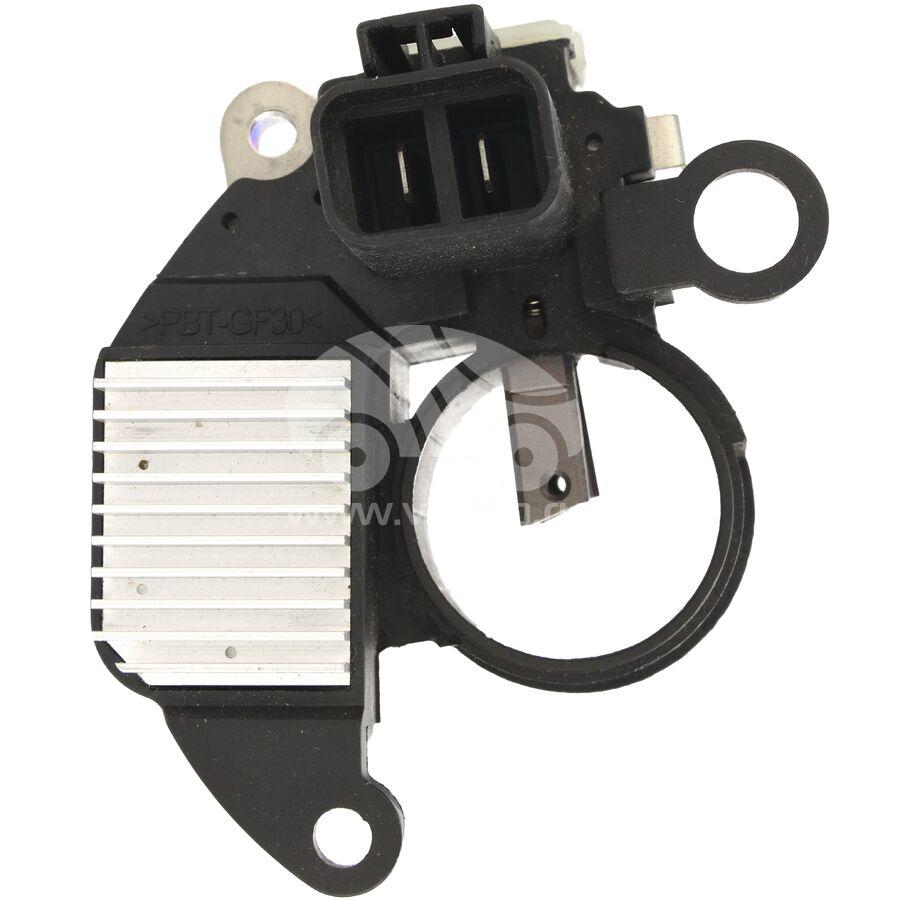 Регулятор генератора ARL4105