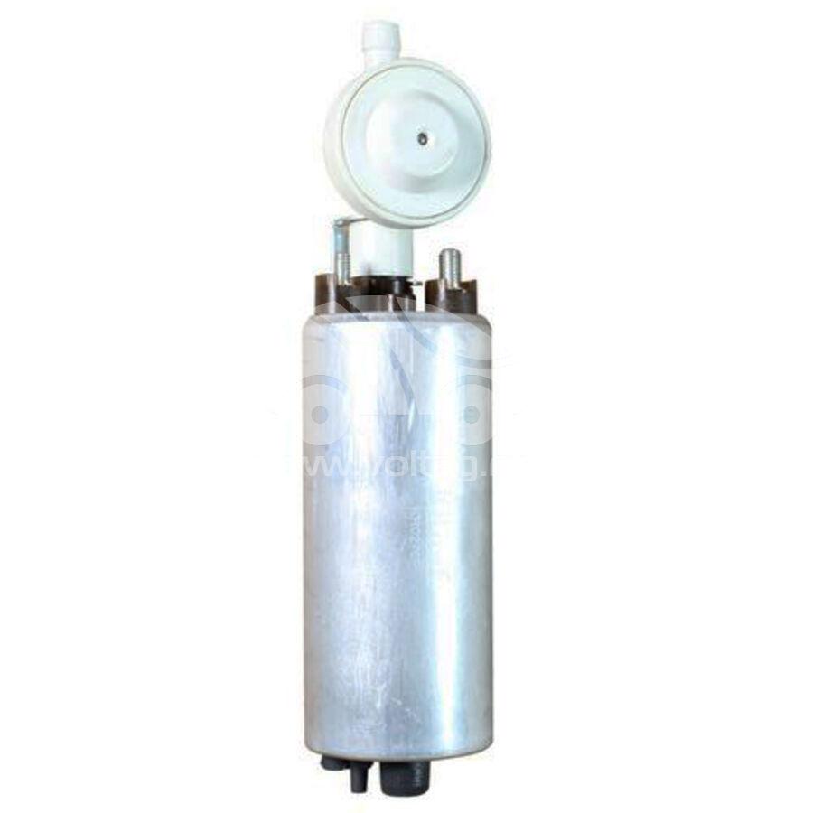 Бензонасос электрический KR0270P