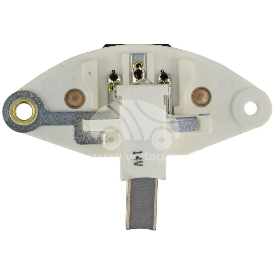 UTM RB0353A