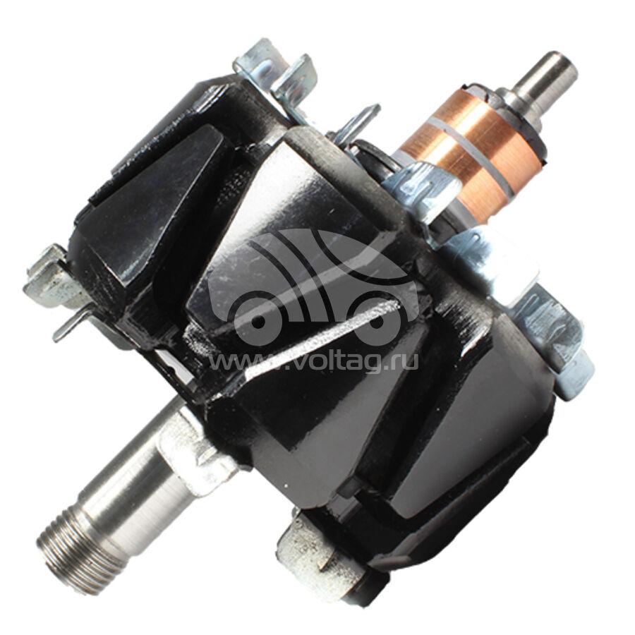 Ротор генератора AVM5776