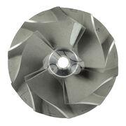 Крыльчатка турбокомпрессора MIT0718