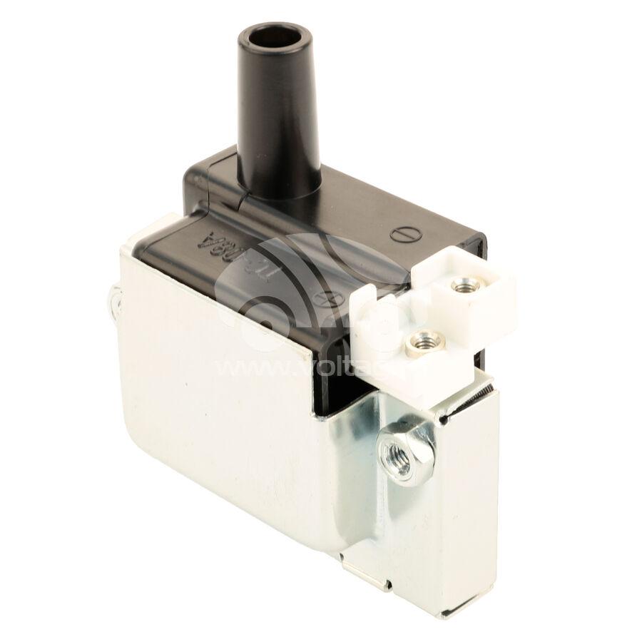 Катушка зажиганияUTM CZ3003A (CZ3003A)
