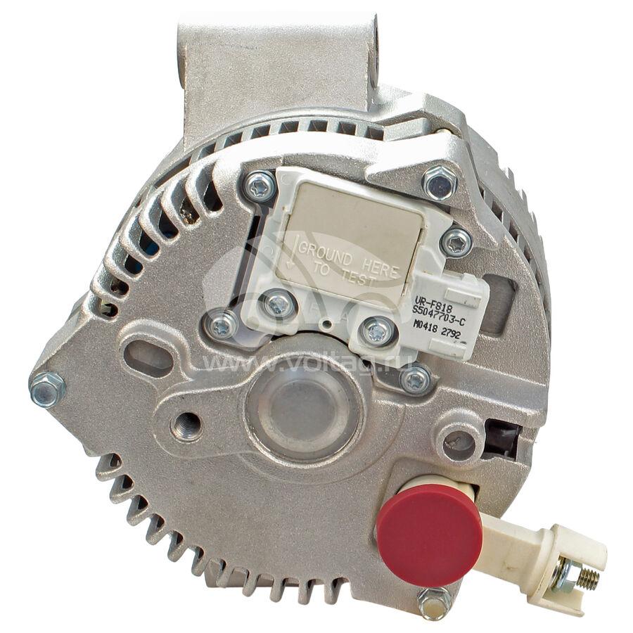 Motorherz ALF1034WA
