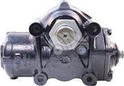 Рулевой редуктор грузовой RG8022