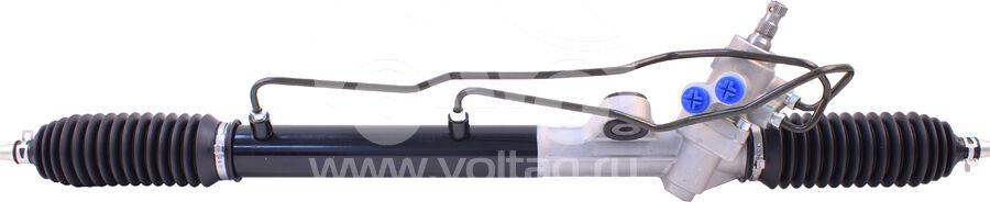 Рулевая рейка гидравлическая R2293