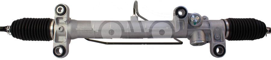 Рулевая рейка гидравлическая R2235