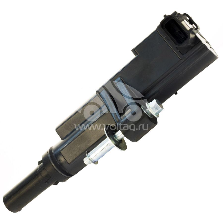 Катушка зажигания UTM CZ9202A (CZ9202A)