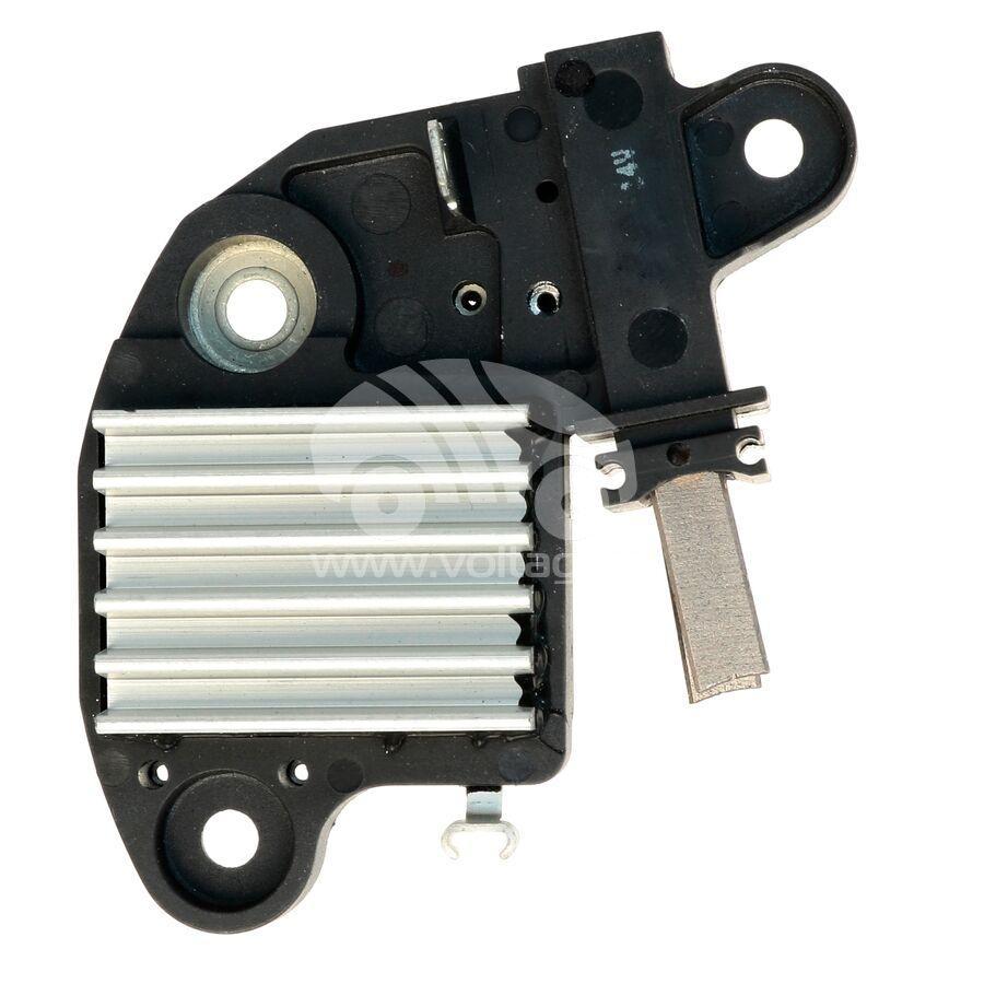 Регулятор генератора ARQ8372