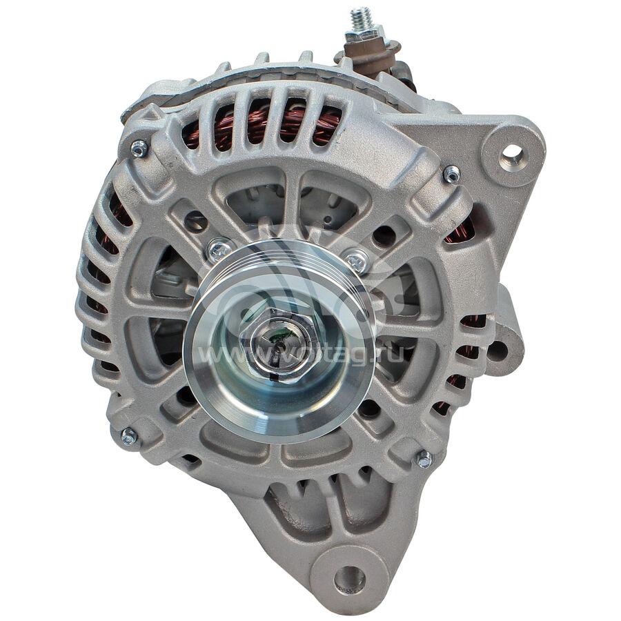 Motorherz ALA3652WA