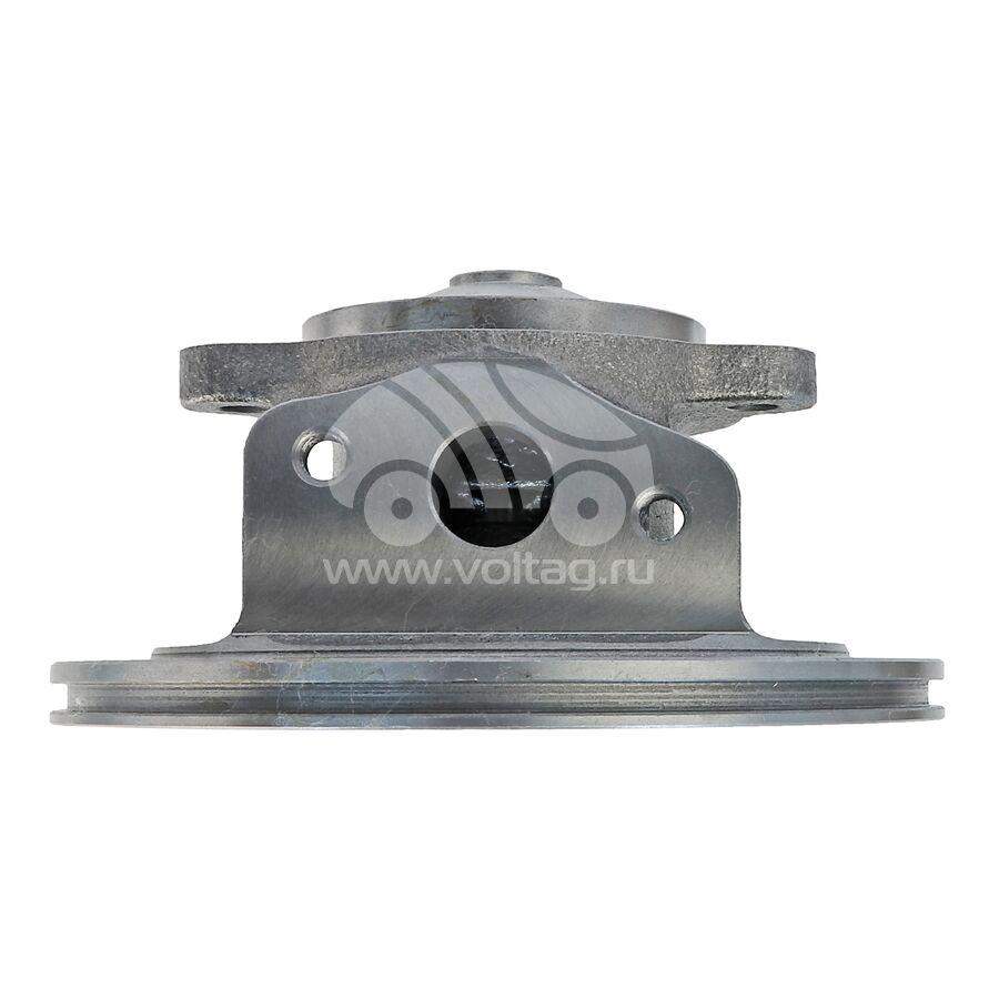 Корпус подшипников турбокомпрессора MBT0010