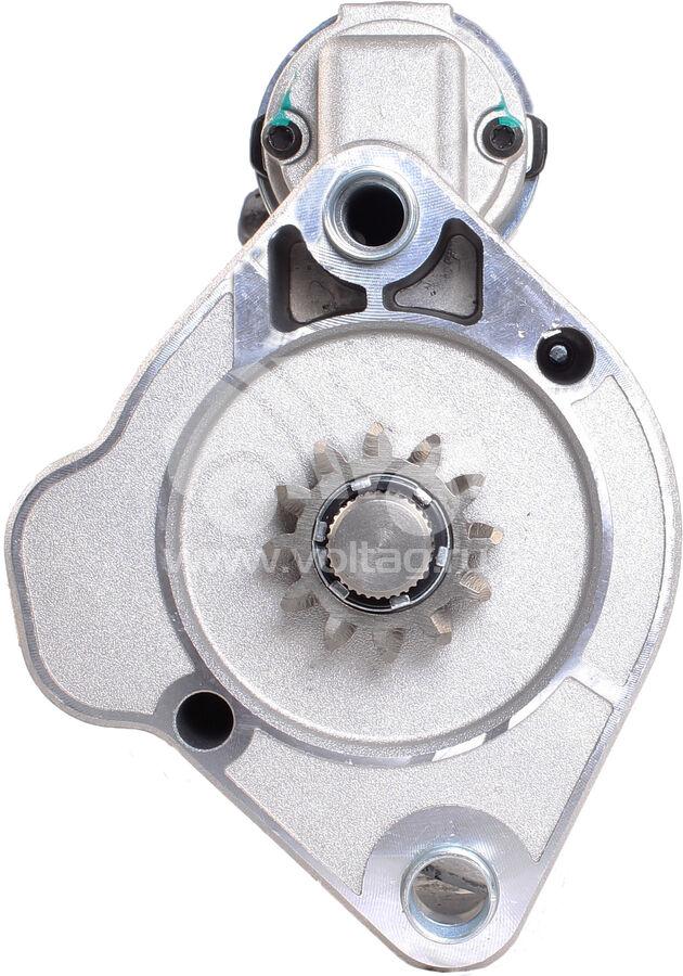 СтартерMotorherz STV3212WA (STV3212WA)